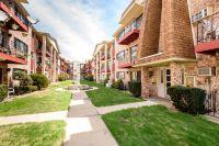 Home for sale: 5303 North Delphia Avenue, Chicago, IL 60656