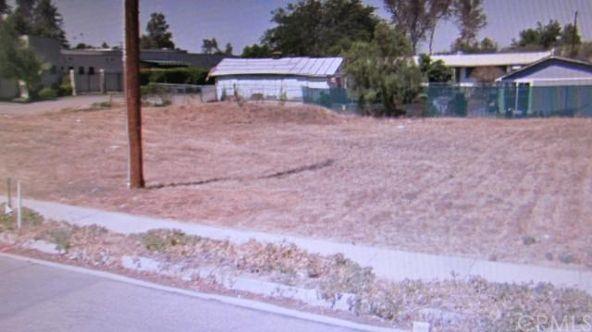 25945 Fairview Avenue, Hemet, CA 92544 Photo 3