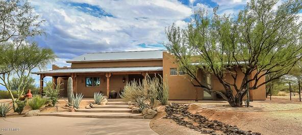 27201 N. 148th St., Scottsdale, AZ 85262 Photo 11
