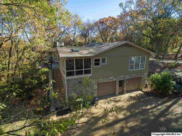 5801 Lenlock Cir. S.E., Huntsville, AL 35802 Photo 48