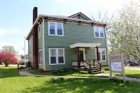 Home for sale: 134 E. 5th St., Neillsville, WI 54456