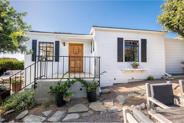 500 Mountain Rd., Laguna Beach, CA 92651 Photo 3