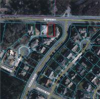 Home for sale: 3729 Bristol St., Bellingham, WA 98226