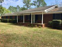 Home for sale: 61 Duane Dr., Tifton, GA 31794