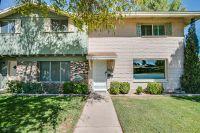 Home for sale: 5801 N. Granite Reef Rd., Scottsdale, AZ 85250