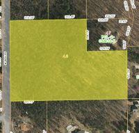 Home for sale: 000 N. 48th Avenue, Wausau, WI 54401