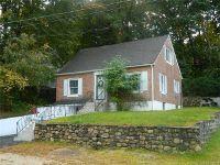 Home for sale: 171 Herschel Ave., Waterbury, CT 06708