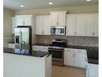 Home for sale: 4534 Cedar Brush, Sarasota, FL 34243
