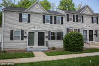 Home for sale: 2519 Kent Town Pl., Landover, MD 20785