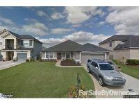 Home for sale: 13861 Jeremiah Rd., Jacksonville, FL 32224