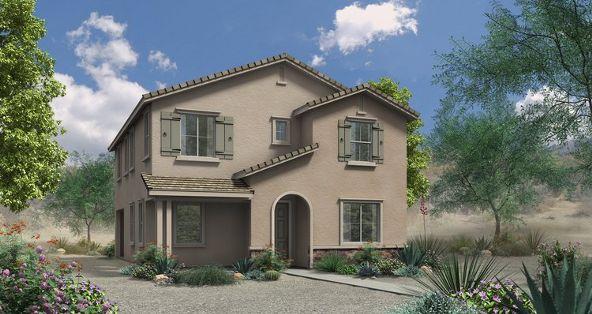 3739 E. Stiles Lane, Gilbert, AZ 85295 Photo 8