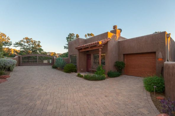 100 Soldiers Pass Rd., Sedona, AZ 86336 Photo 7