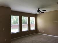 Home for sale: 2130 Pine Oak Trail, Sanford, FL 32773