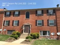 Home for sale: 3807 Swann Rd. Unit 202, Suitland, MD 20746