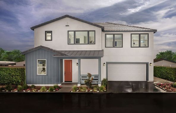 4276 W 5th Street, Santa Ana, CA 92703 Photo 1