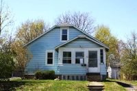 Home for sale: 112 Conrad Dr., Rochester, NY 14616