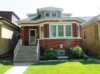 Home for sale: 7843 Westwood Dr., Elmwood Park, IL 60707