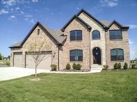 Home for sale: 16416 South Mueller Cir., Plainfield, IL 60586