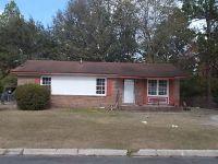 Home for sale: 805 Jamestown Dr., Douglas, GA 31533