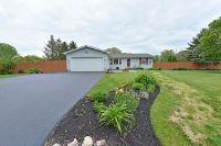 Home for sale: 12930 West 28th Pl., Beach Park, IL 60099