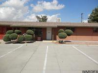 Home for sale: 2902 N. Stockton Hill Rd., Kingman, AZ 86401