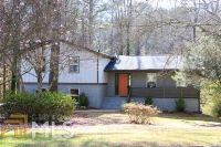 Home for sale: 685 S.W. Chickadee, Atlanta, GA 30311