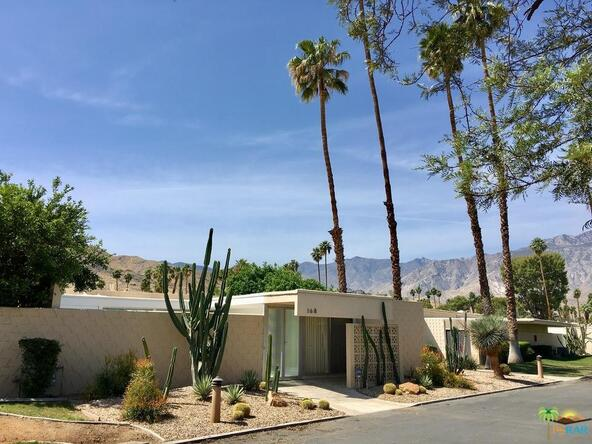 168 Desert Lakes Dr., Palm Springs, CA 92264 Photo 2