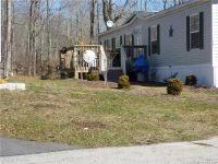 Home for sale: 138 Stephen Dr., Stonington, CT 06378