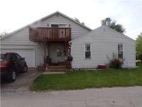 Home for sale: 12072 Brugeman Rd., Minster, OH 45865
