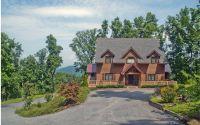 Home for sale: 1590 Deer Valley Rd., Warne, NC 28909