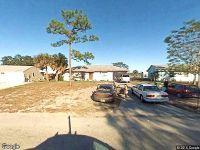 Home for sale: Sunflower, La Belle, FL 33935