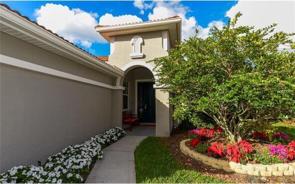 9723 Portside Terrace, Bradenton, FL 34212 Photo 2