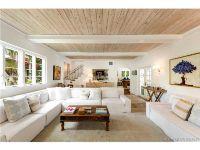 Home for sale: 4591 N. Bay Rd., Miami Beach, FL 33140
