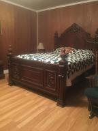 Home for sale: 16034 la Hwy. 685, Erath, LA 70533
