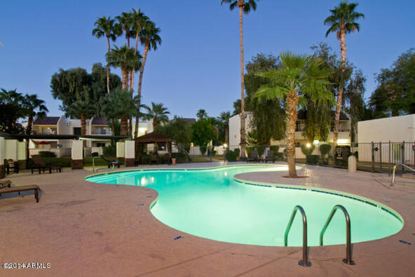7350 N. Via Paseo del Sur --, Scottsdale, AZ 85258 Photo 14
