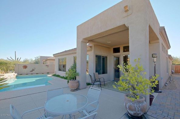 32947 N. 70th St., Scottsdale, AZ 85266 Photo 29
