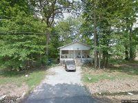 Home for sale: Roy Rogers, Prairieville, LA 70769