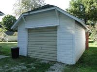 Home for sale: 500 W. Washington St., Blandinsville, IL 61420