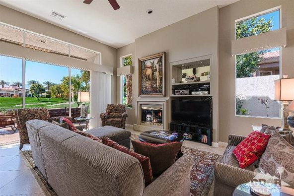 769 Box Canyon Trail, Palm Desert, CA 92211 Photo 16