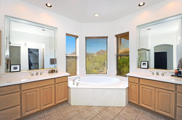 14850 E. Grandview Dr., Fountain Hills, AZ 85268 Photo 69