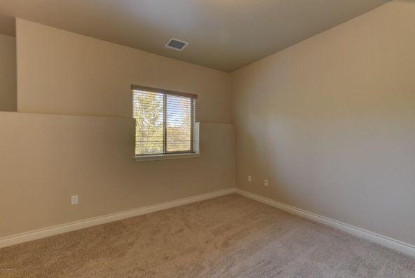 508 Goshawk Way, Prescott, AZ 86301 Photo 28