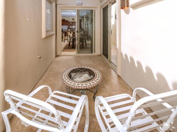 52690 Avenida Juarez, La Quinta, CA 92253 Photo 60