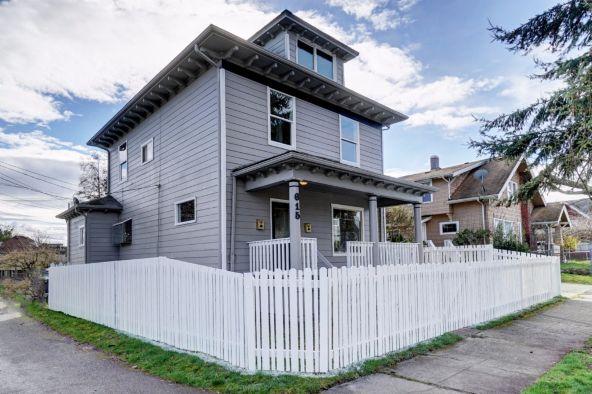 615 S. Cedar St., Tacoma, WA 98405 Photo 1