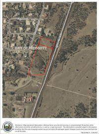 Home for sale: 4900 Willow Creek Rd., Prescott, AZ 86301