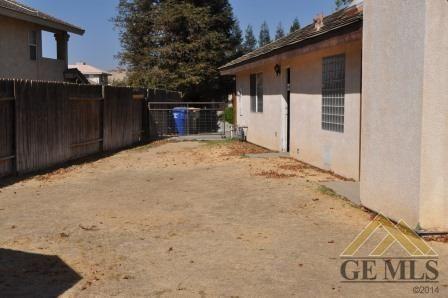 5016 N. Hills Dr., Bakersfield, CA 93308 Photo 12