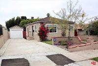 Home for sale: 581 Stepney St., Inglewood, CA 90302