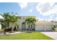 Home for sale: 19390 Southwest 69th St., Pembroke Pines, FL 33332