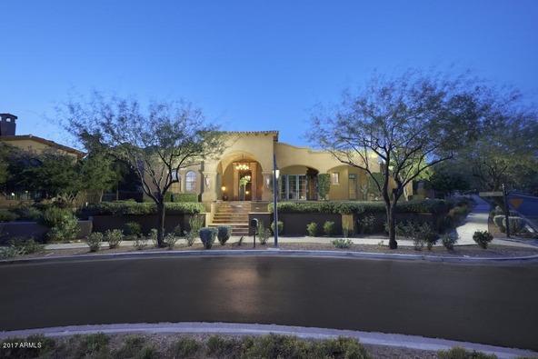 10248 E. Mountain Spring Rd., Scottsdale, AZ 85255 Photo 47