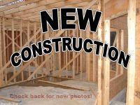 Home for sale: 4262 Farmington Cove, Jonesboro, AR 72404