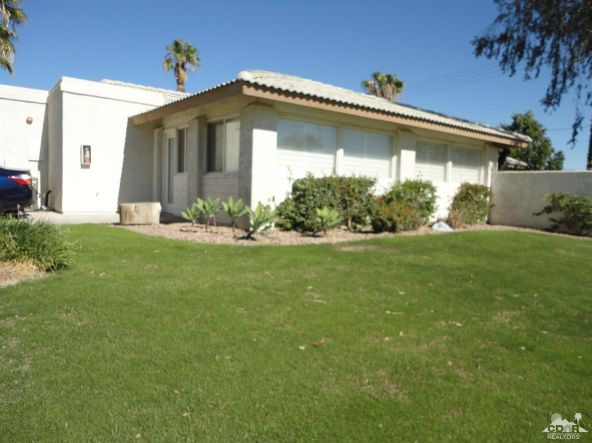 41679 Adams St., Bermuda Dunes, CA 92203 Photo 11